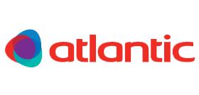 Atlantic AU